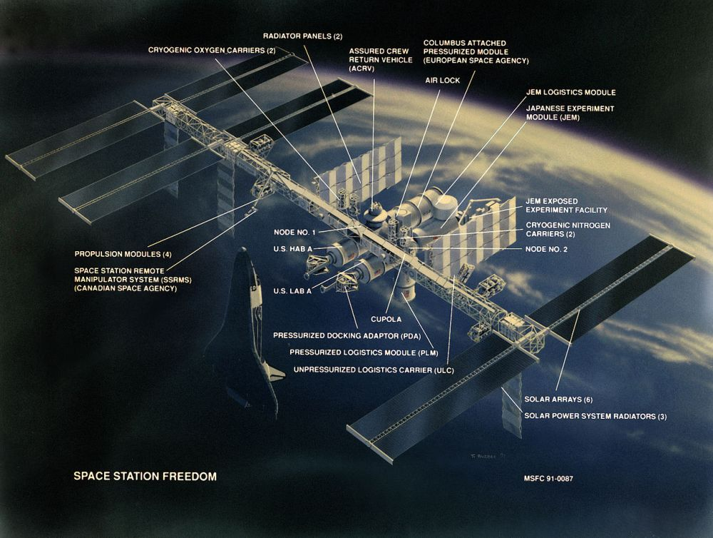 medium resolution of datei space station freedom design 1991 annotated jpg