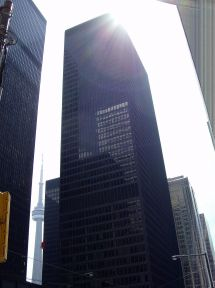 Td Tower Wikipdia