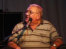 Ted Egan - Wikipedia