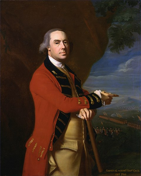 File:Thomas Gage John Singleton Copley.jpeg