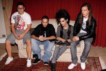 Tokio Hotel - Vikipedi