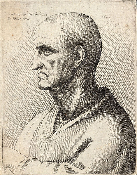 File:Wenceslas Hollar - Man with short hair and gown tied at neck (State 1).jpg