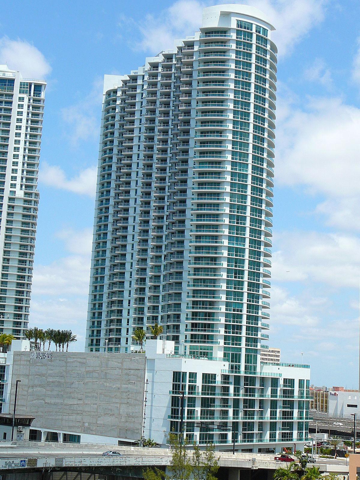 Wind Miami  Wikipedia