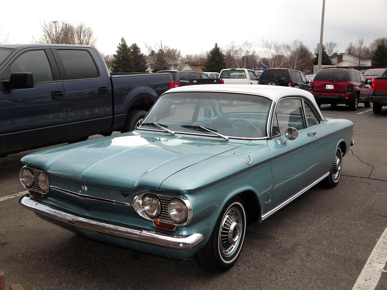 hight resolution of file 63 chevrolet corvair monza jpg