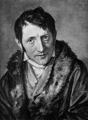 Deutsch: Ludwig Börne English: Ludwig Boerne