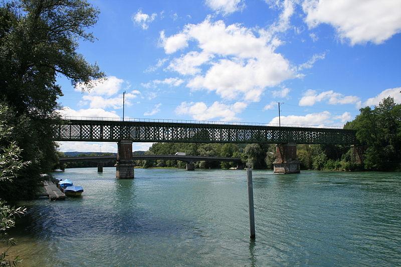 Datei:Brücke Koblenz 02.jpg