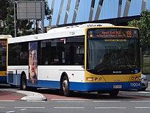 Bus transport in Queensland - Wikipedia