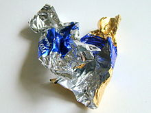 wrapper  Wiktionary