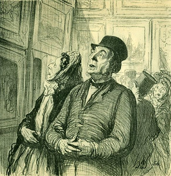 https://i0.wp.com/upload.wikimedia.org/wikipedia/commons/thumb/7/77/Daumier_dimanche_au_musee.jpg/582px-Daumier_dimanche_au_musee.jpg