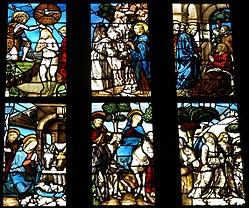 Katedra w Mediolanie  Wikipedia wolna encyklopedia