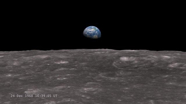 File:Earthrise.ogv - Wikimedia Commons