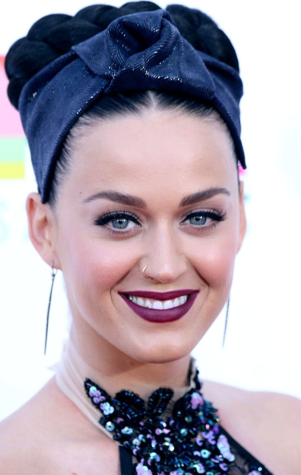 Katy Perry Wikipdia Enciclopdia Livre