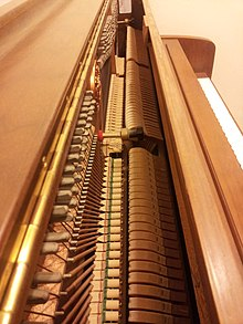 Kawai Musical Instruments  Wikipedia