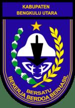 Kabupaten Bengkulu Utara  Wikipedia bahasa Indonesia