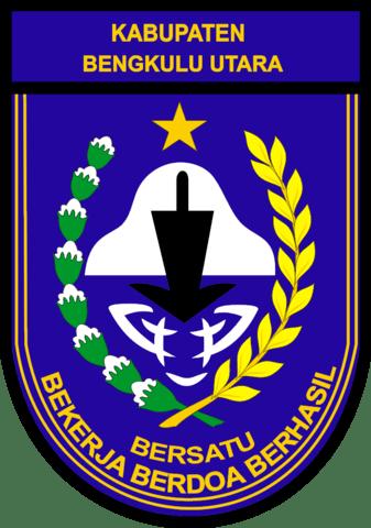 Logo Provinsi Bengkulu Png : provinsi, bengkulu, File:Logo, Bengkulu, Utara.png, Wikimedia, Commons