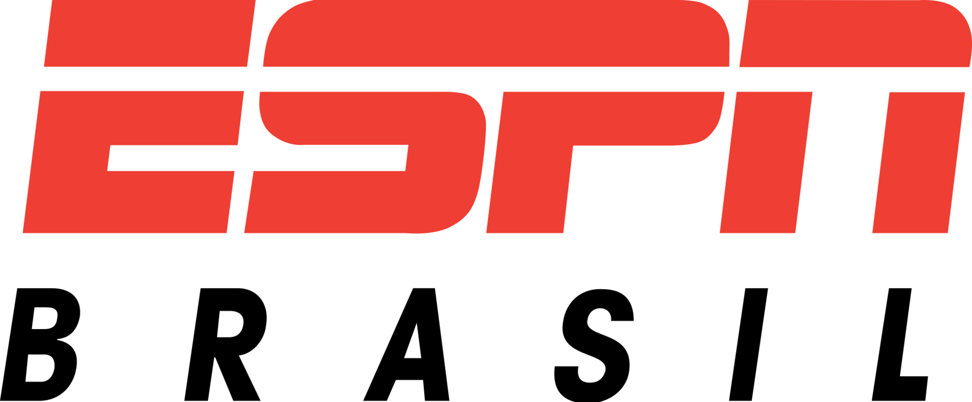Logo espnbrasil.png