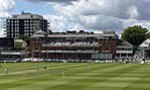 Lords-Cricket-Ground-Pavilion-06-08-2017.jpg