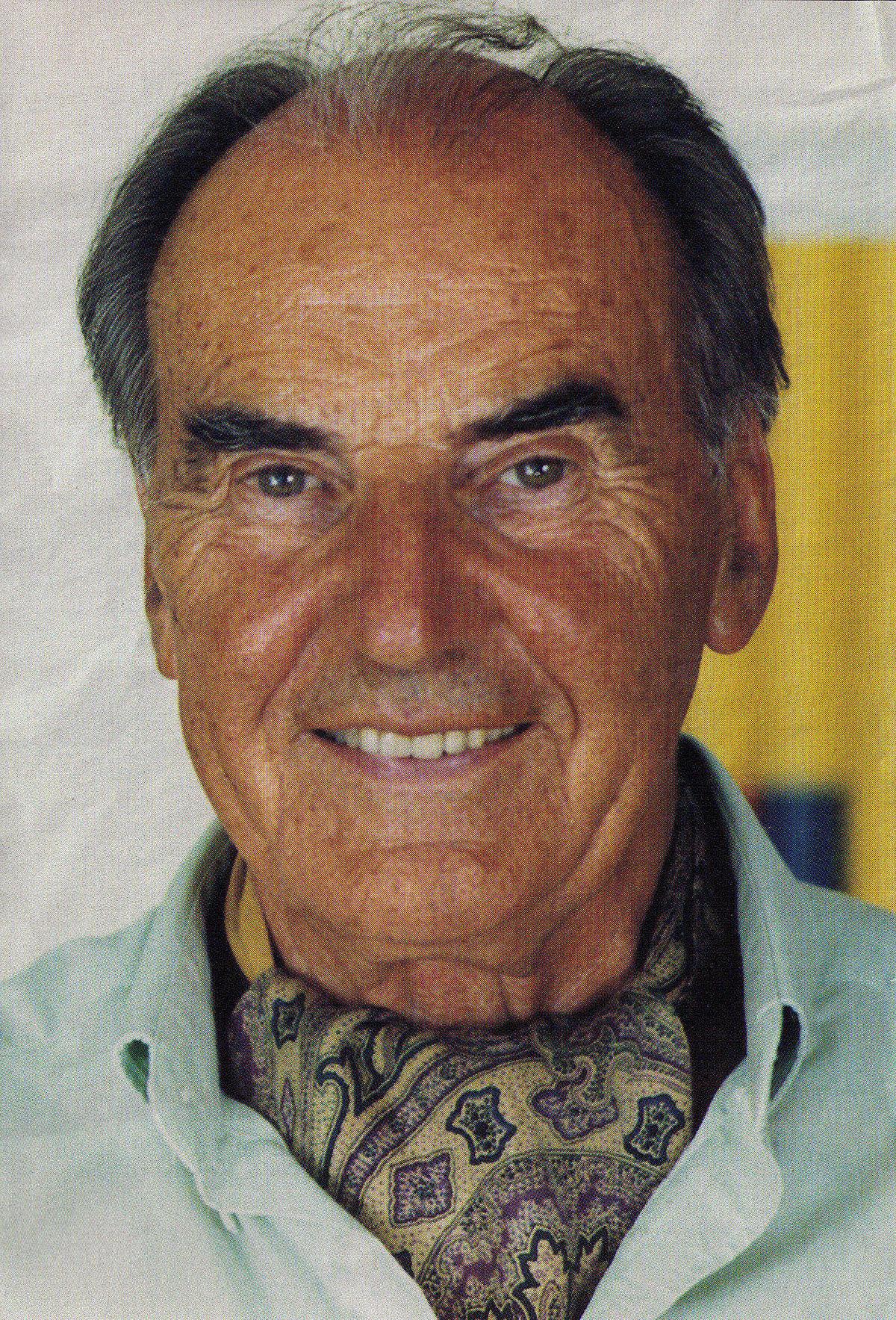 Max Lscher  Wikipedia