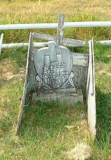Headstone  Wikipedia