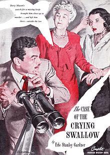 Perry-Mason-Crying-Swallow-1.jpg