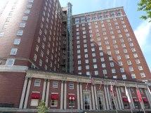 File Providence Rhode Island Biltmore - Wikipedia