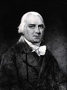 Robert Willan  Wikipedia