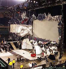 WWE SmackDown  Wikipedia la enciclopedia libre