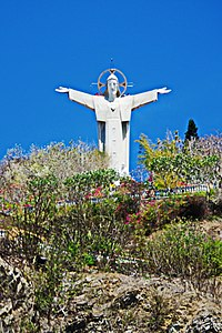 Vung Tau  Travel guide at Wikivoyage