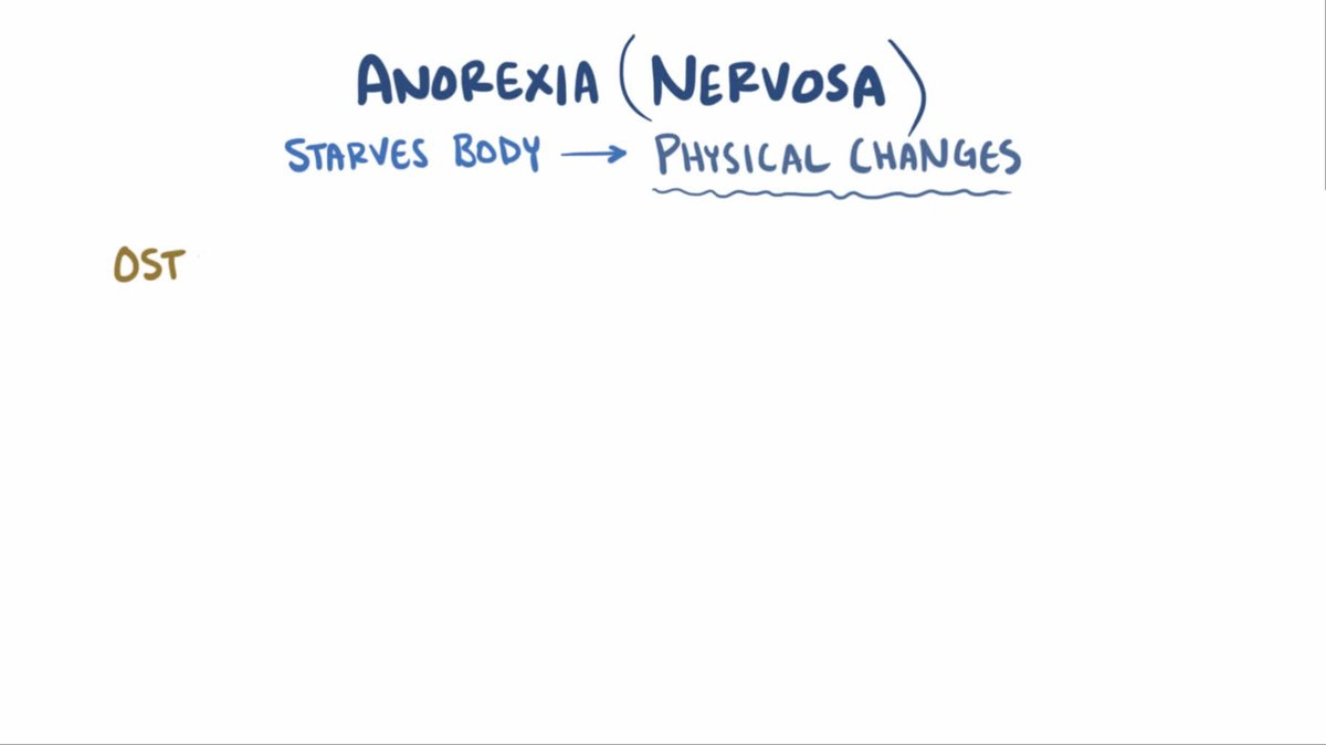 Anorexia Essays Term Paper On Anorexia Physics For Scientist And