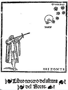 Bâton de Jacob — Wikipédia