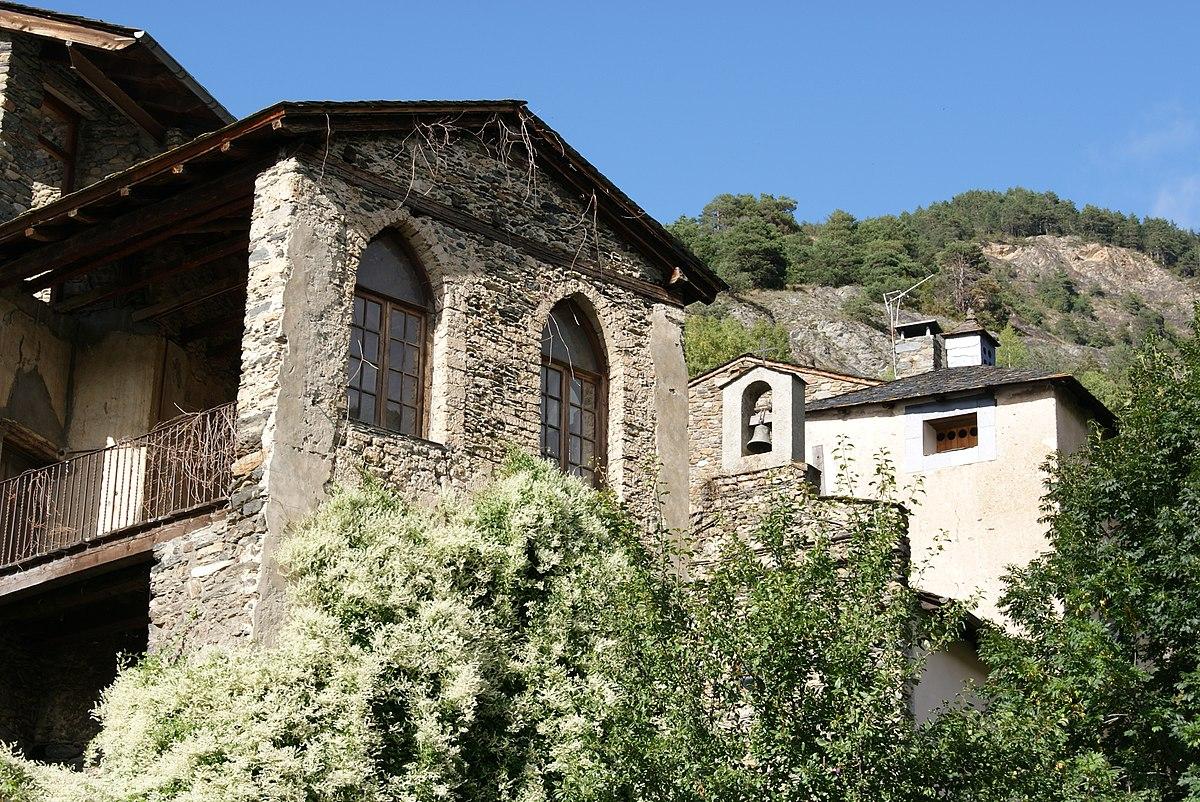 Casa Rossell  Wikipedia