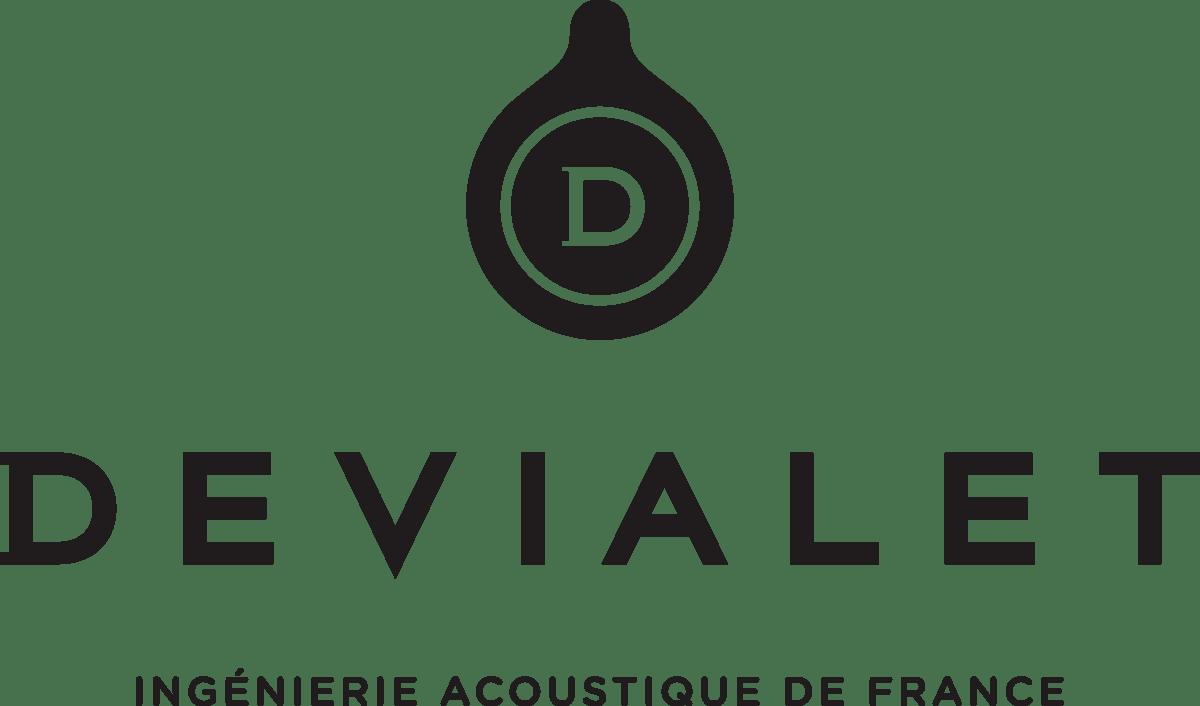 Devialet — Wikipédia
