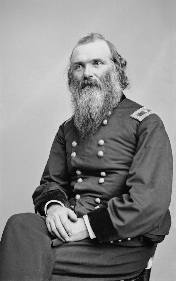 Daniel Mccallum - Wikipedia
