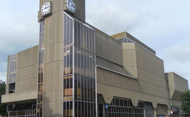Hove Town Hall Wikipedia