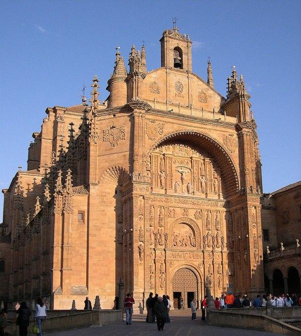 File Iglesia San Esteban - Wikipedia