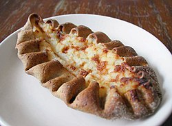 Image result for karelian pasties finnish food
