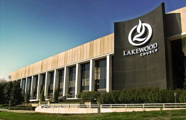 Image result for lakewood church