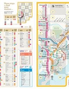 List of mumbai suburban railway stations also wikipedia rh enpedia