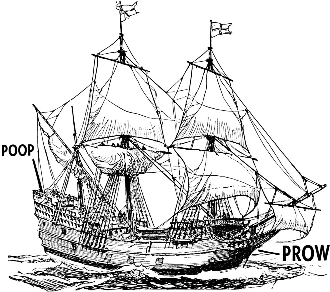 Malvorlage Piratenschiff Joy Studio Design Gallery