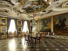 Historic house museum  Wikipedia