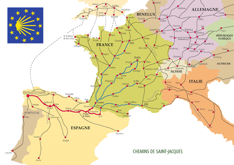 File:Stjacquescompostelle1.png