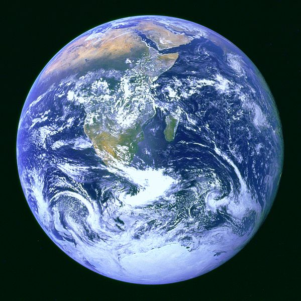 File:The Blue Marble.jpg