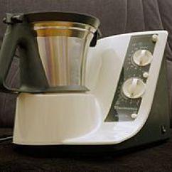 Bimby Kitchen Robot Work Shoes Thermomix Wikipedia
