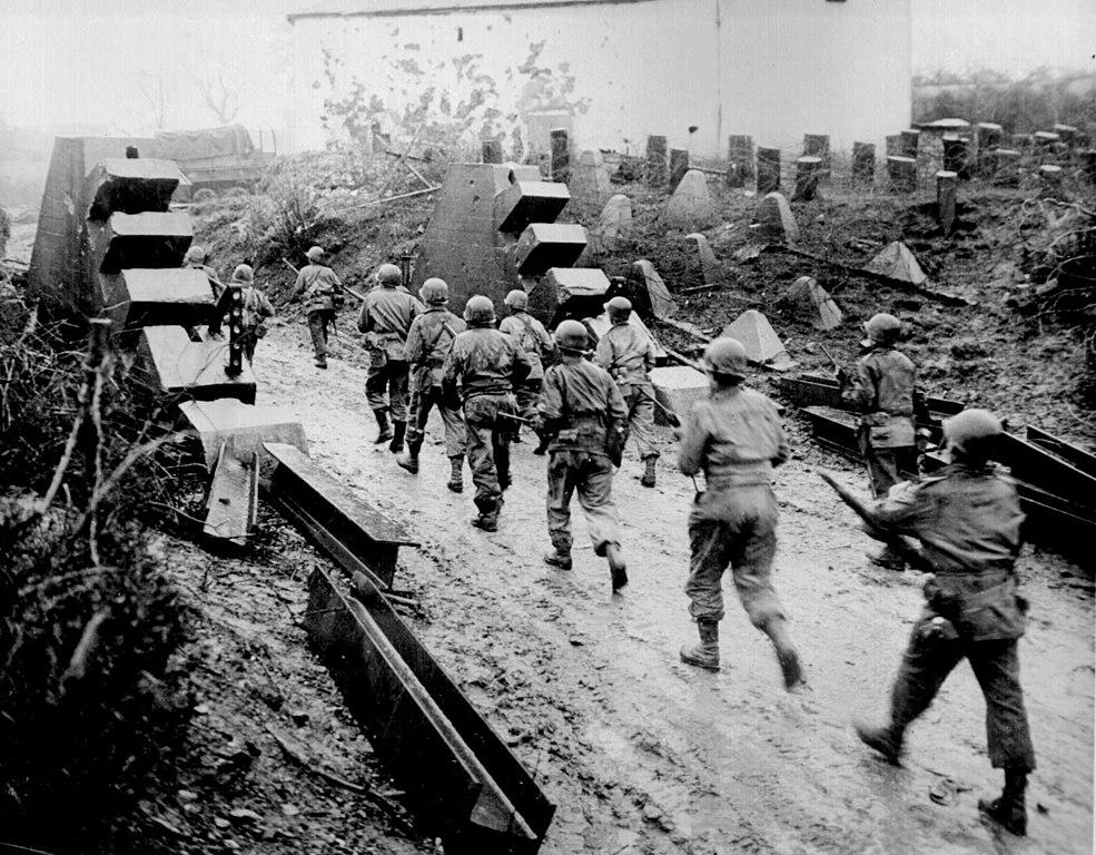 Image result for world war 2 battle