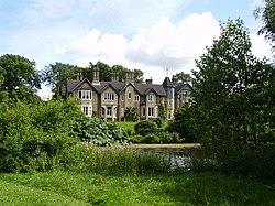 Sandringham House  Wikipedia