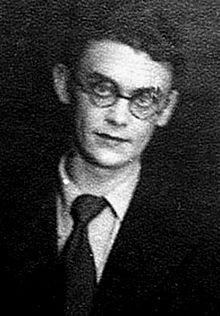Leonid Gaidai  Wikipedia