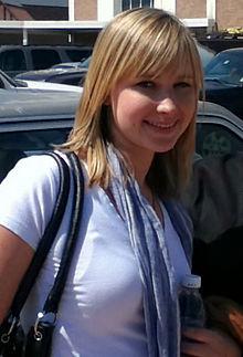 Abby Sunderland  Wikipedia