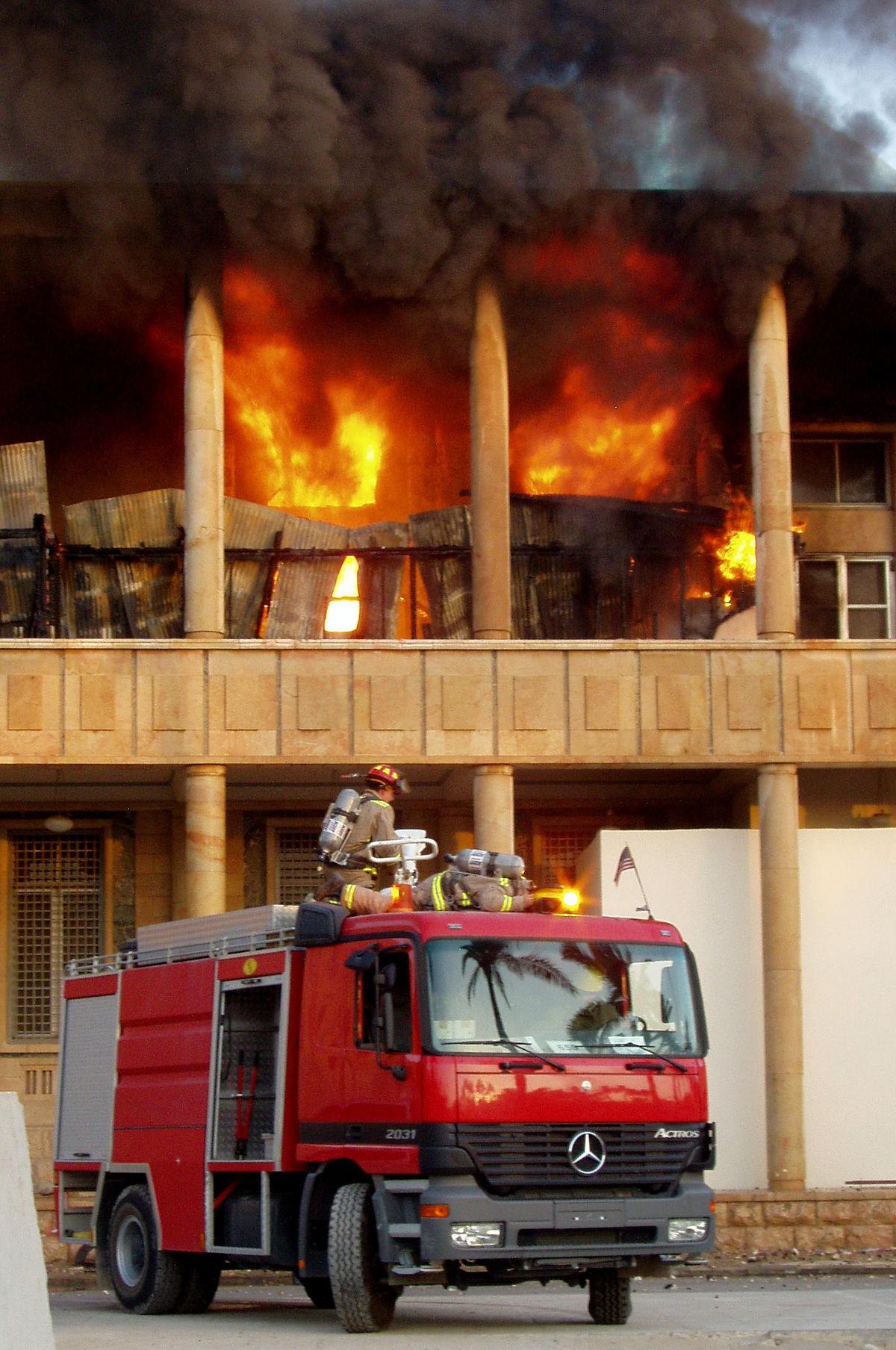 fire engine  Wiktionary
