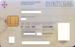 澳門成為葡萄牙公民證首個海外地區換發地區 - 維基新聞,自由的新聞源