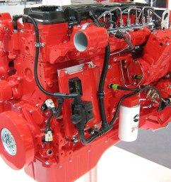4 9 ford engine fuel rail diagram [ 1200 x 998 Pixel ]